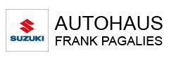 Autohaus Frank Pagalies