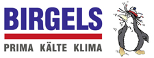 Birgels