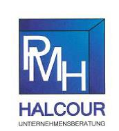 PM HALCOUR Unternehmensberatung