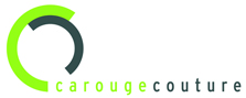 carougecouture