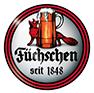 fuechschen