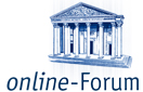 online-Forum