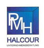 Halcour(1).jpg