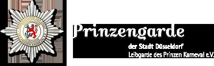 Prinzengarde Düsseldorf