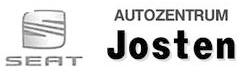 Autozentrum Josten