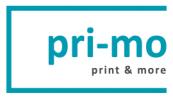 pri-mo GmbH