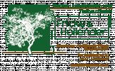 Fricke & Hollender Garten-, Landschafts- und Tiefbau GmbH