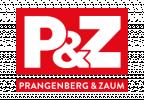 Prangenberg & Zaum GmbH
