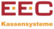 EEC Ebest ElectronicCash Systems