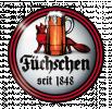 Füchschen Brauerei