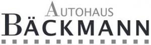 Autohaus Bäckmann